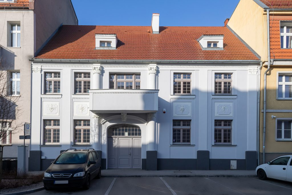 13-budynek