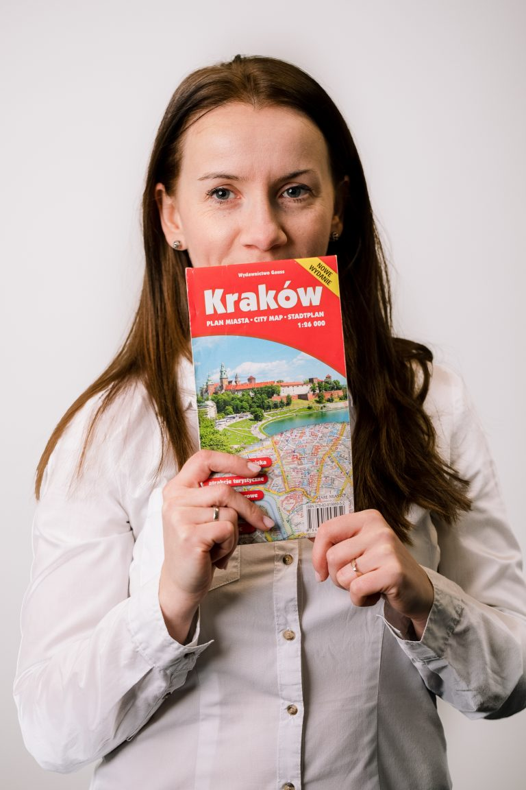 Katarzyna Wawrzyniak