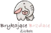 brykajace-brzdace-logo
