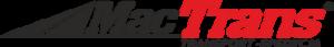 mactrans-logo