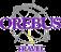 orebus-logo
