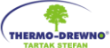 thermodrewno-logo
