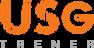 usg-trener-logo