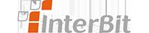 interbit_logo